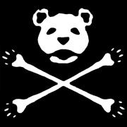bear boneslogo